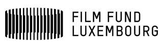 FilmFund-Logo_BLACK